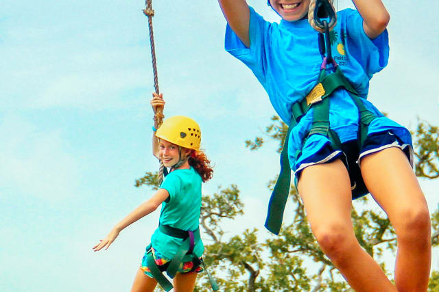 Outback%2Fovernight-camp-outback-zipline-tall.jpg