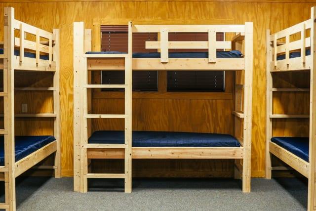 Texas Auto Center >> Pine Cove Ranch - Christian Summer Camp for 6-7th Grade ...