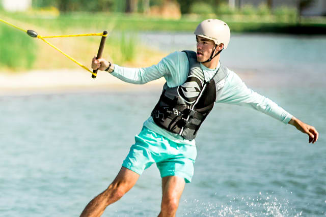 Ridge%2FOvernight-Camp-Ridge-Wakepark-Single-Photoshoot-2018-Tall