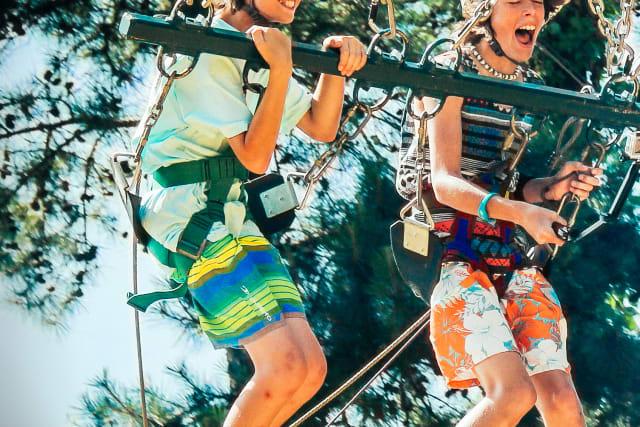 Timbers%2Fovernight-camp-timbers-giantswing-tall.jpg