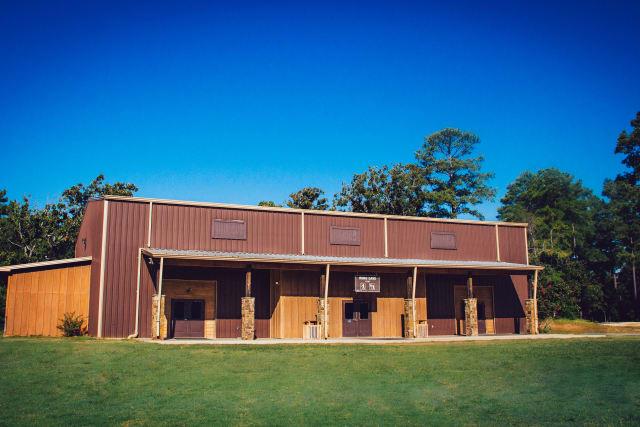 Timbers%2Fovernightcamp-windcave-exterior-wide.jpg