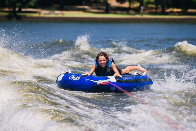 Timbers%2Fovernightyouthcamp-timbers-tubing-3