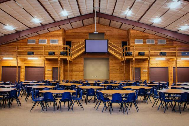Timbers%2Ftimbers-dininghall-interior-wide.jpg