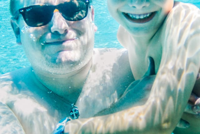 Woods%2Ffamilycamp-woods-activities-pool-fatherson-tall.jpg