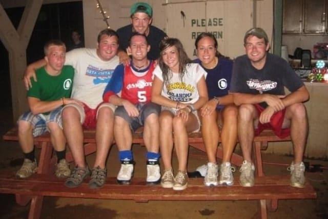 blog%2FStory-TylerDubose-2009-Crew