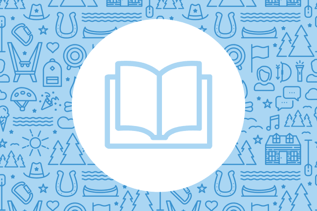 insidethecove%2FBlue_Book_Pattern