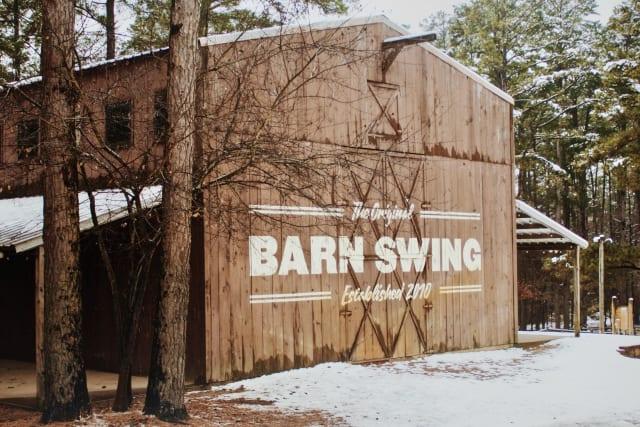 insidethecove%2Fsnow-day-barn-swing