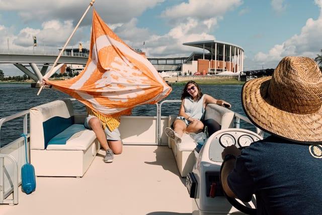insidethecove%2Ftailgate-sailing-2