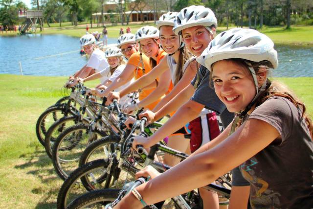 outback-bikes-girl-13O01-03-3341_mwvf4v.jpg