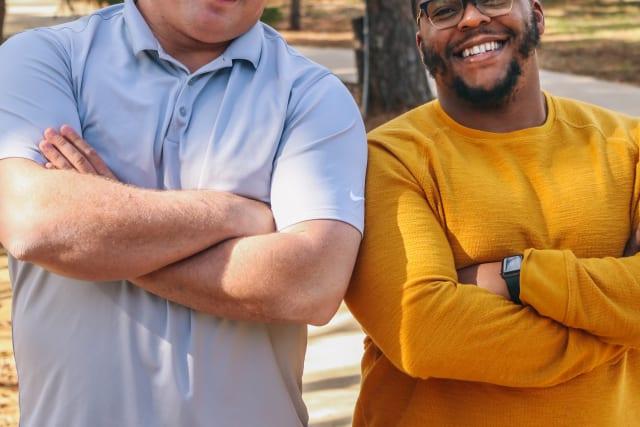 podcast%2FPodcast-Season2-HostsHeadshot-Pairs-TJ-Dex-2