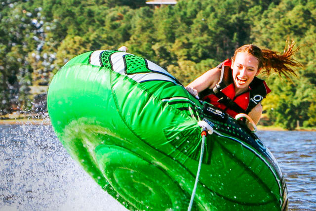 shores%2Fovernight-camp-shores-tubing-tall.jpg