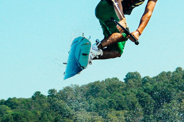 shores%2Fovernight-camp-shores-wakeboard-tall.jpg