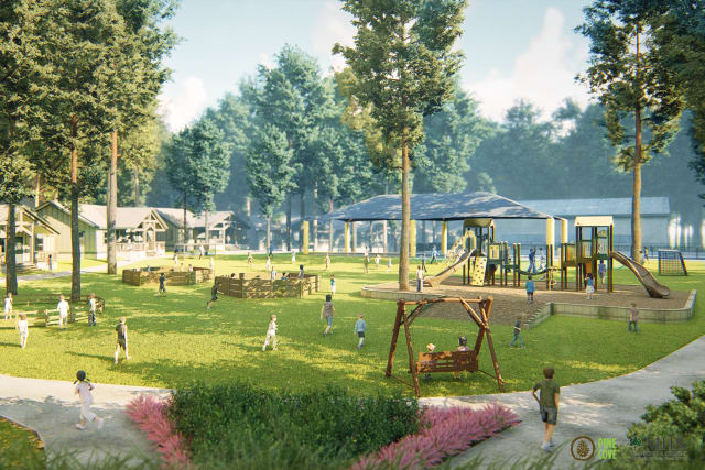 Giving%2FPineCoveBluffs-Rendering-Playground