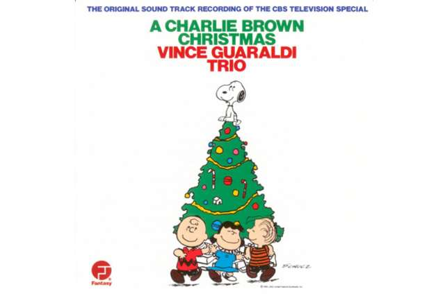 %2Fv1511890606%2Fblog%2Fcharlie-brown-christmas.jpg