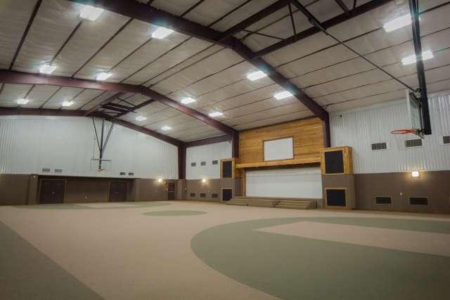 Timbers-gym-interior_wfhjn4