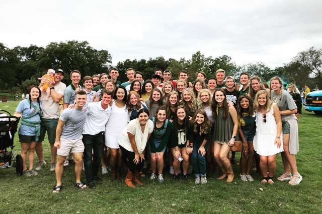 blog%2FBaylor_Ranch_Tailgate