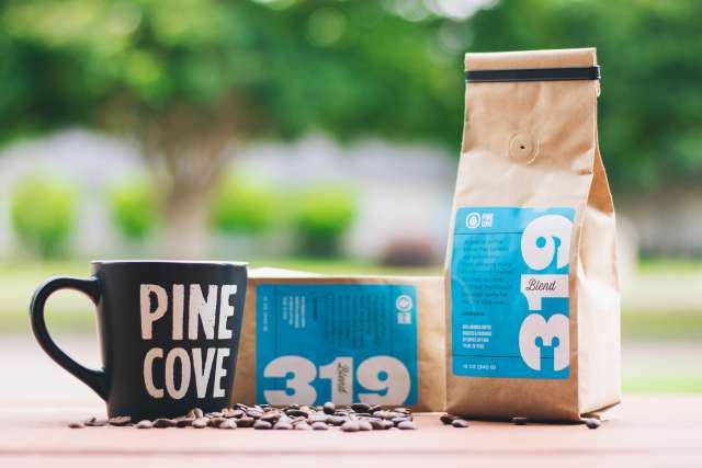 blog%2FProject319-Coffee-3
