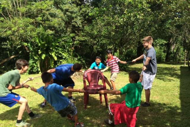 blog%2Fimported%2Fcontent%2FCampers-and-Counselors-Playing-Kajabi-Kan-Kan