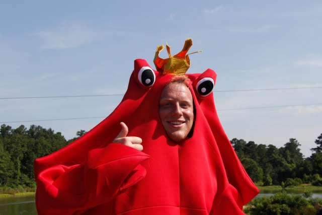 blog%2Fskit_lobster_nuonxp