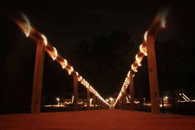 timbers-christmas-lights-12TiWinterfest-2-1630c_tt0c6j