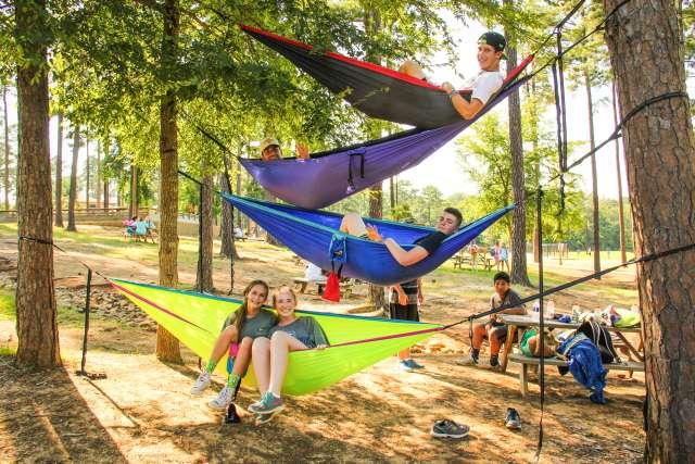 timbers-hammock-group-15Ti02-04-665_i3ik48.jpg