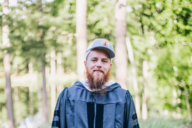 2020-Grad-Dad-Woods-3_rlkz5q