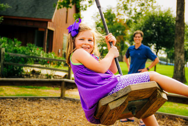 CrierCreek%2Ffamilycamp-criercreek-activities-fatherdaughter-wide