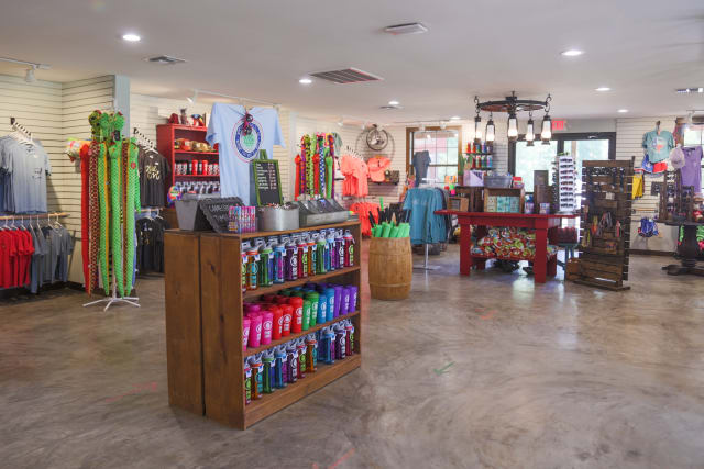 Ranch-Camp_Store_yuhkti