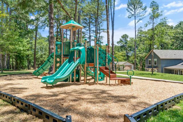 Woods%2F19Renovations%2FFamilyCamp-Woods-Facilities-CoveKids-Exterior-Playground2