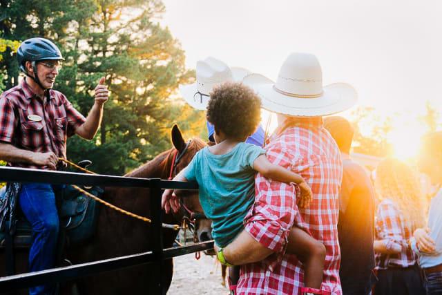 Woods%2Ffamilycamp-woods-activities-rodeo-wide