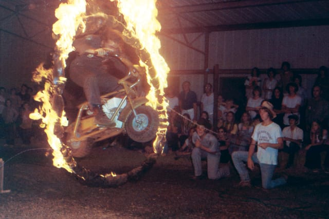 blog%2F1972_motorcycle_on_fire