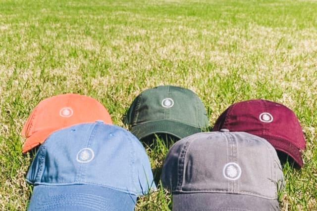 blog%2F2021-Camp-Store-Hats