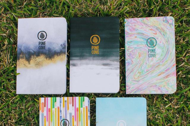 blog%2F2021-Camp-Store-Journals