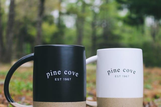 blog%2F2021-Camp-Store-Mugs