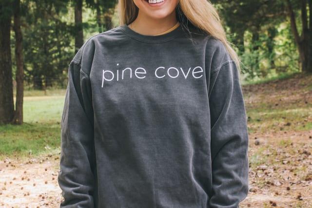 blog%2F2021-Camp-Store-Sweatshirt
