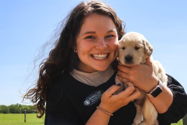 blog%2F2021-Silverado-Puppy-Class-1