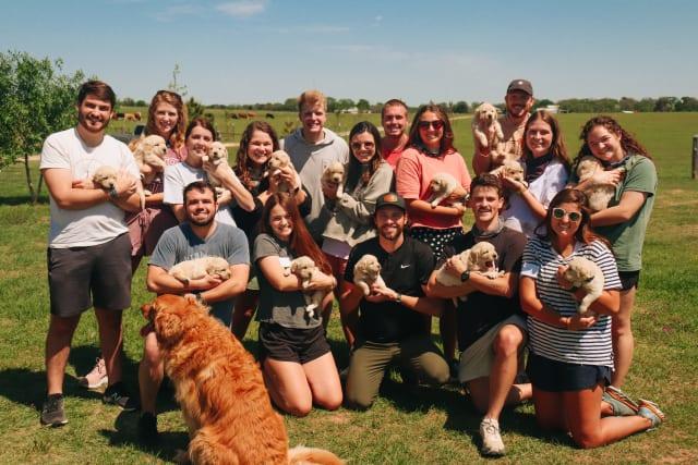 blog%2F2021-Silverado-Puppy-Class-5