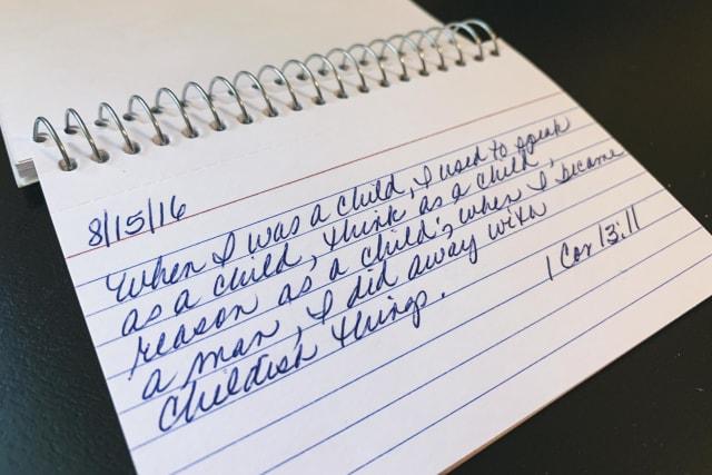 blog%2FBible-Memorization-Spiral-Notebook