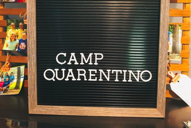 blog%2FCampQuarantino-Story-2020-Bluffs-Shores-Sign-5
