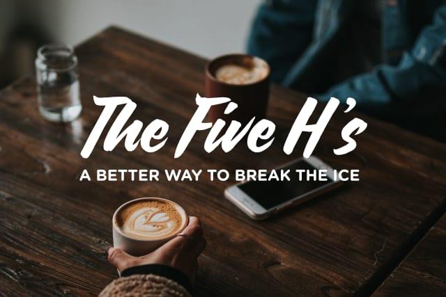 Five H