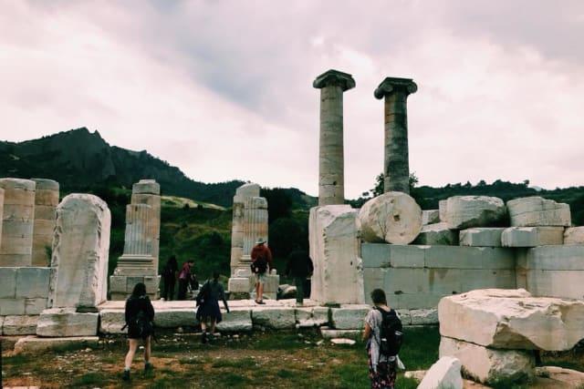 blog%2FTurkey_Greece1