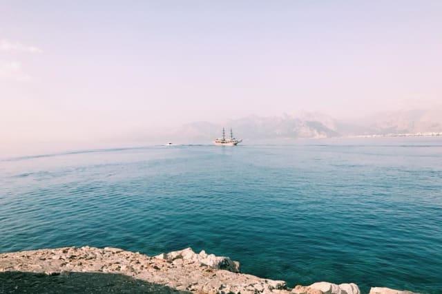 blog%2FTurkey_Greece6