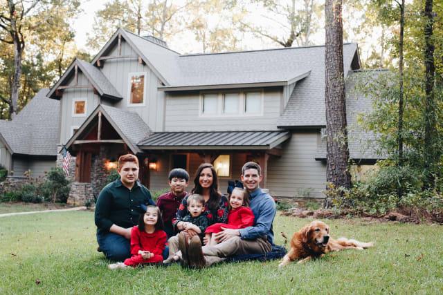 blog%2Fhuntfamily-194