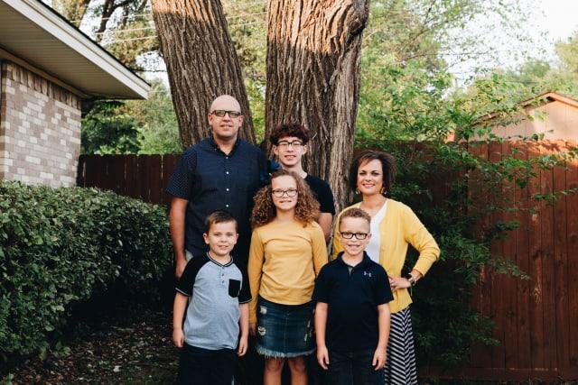 blog%2Fmaddronfamily-2