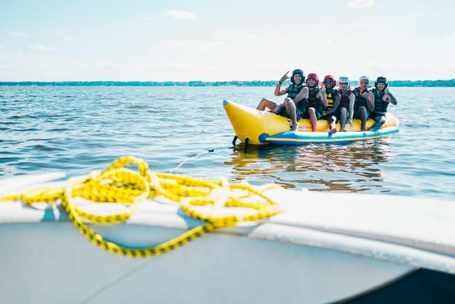 blog%2Fshores-dock-rock-bananaboats