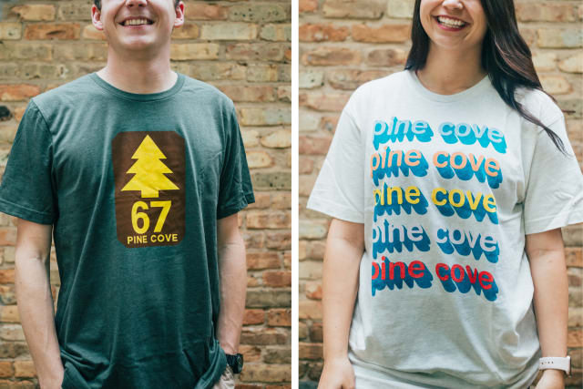 insidethecove%2FNew_Camp_Tees_2020