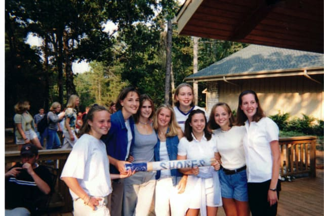 insidethecove%2FShores_1999_Campers
