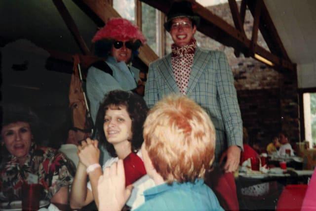 insidethecove%2FWoods_Skit_1980s