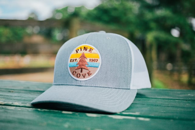 insidethecove%2Fcamp_store_hat_2020