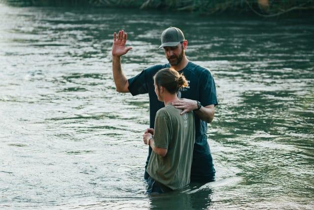 insidethecove%2Fforge_israel_2020_Jordan_River_Baptism